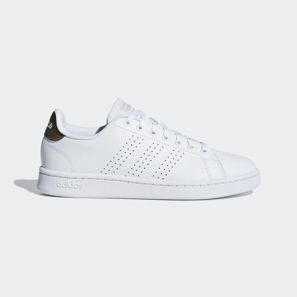 giay-adidas-chinh-hang-F36223