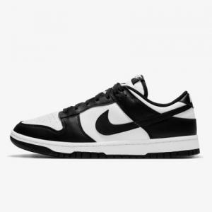 Giay-Nike-Dunk-Low-Retro-Đ1503-103-DD1391-100