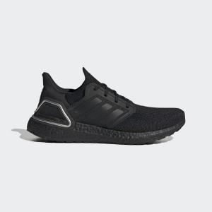 giay-adidas-chinh-hang-Ultra-Boost-FV8333