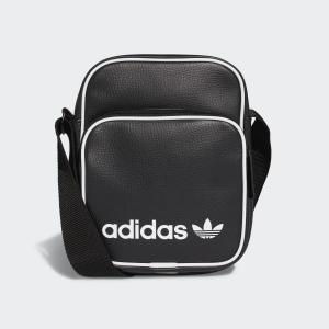 tui-adidas-chinh-hang-DH1006