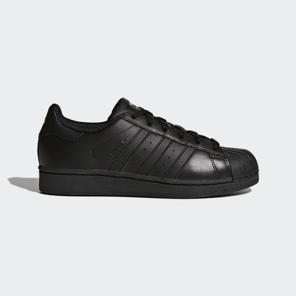 giay-adidas-chinh-hang-B25724