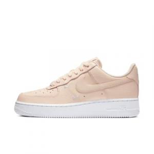 giay-Nike-Air-Force1-chinh-hang-CT1989-800