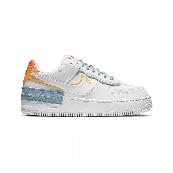 giay-Nike-Air-Force1-chinh-hang-dc2199-100