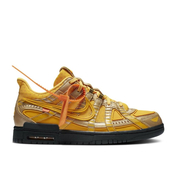 giay-nike-air-rubber-off-white-chinh-hang-cu6015-700