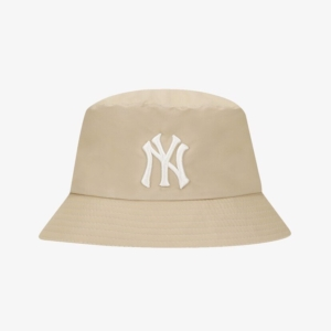 mu-mlb-bucket-chinh-hang-32cph4011-50b