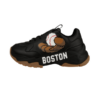 giay-MLB-chinh-hang-Han-Quoc-32SHCP111-43l