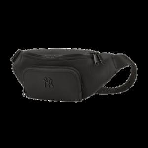 tui-MLB-waist-bag-chinh-hang-32BGCI111-50L