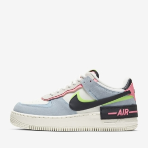 giay-Nike-Air-Force1-chinh-hang-CU8591-101