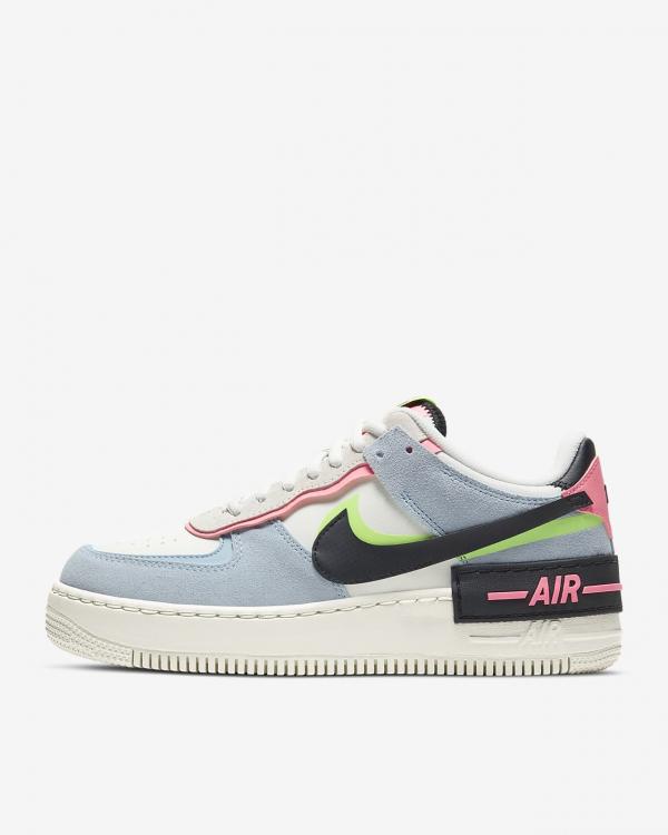 giay-Nike-Air-Force1-chinh-hang-CU8591-101