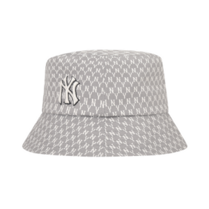 mu-MLB-bucket-chinh-hang-32CPH2111-50M