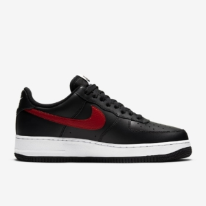 giay-Nike-Air-Force1-chinh-hang-CT2816-001