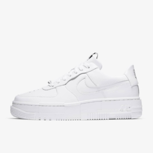giay-Nike-Air-Force1-Pixel-chinh-hang-CK6649 100