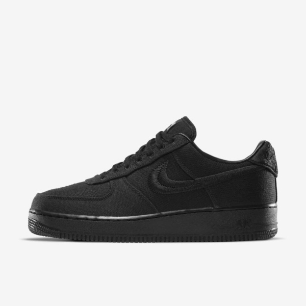 giay-Nike-Air-Force1-Stuusy-chinh-hang-CZ9084-001