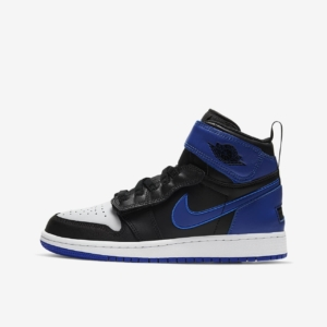 giay-nike-air-jordan1-flyease-chinh-hang-CT4897-041
