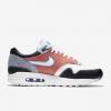 giay-Nike-Air-Max1-chinh-hang-1643-100