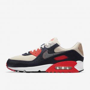giay-Nike-Air-Max90-chinh-hang-1646-400