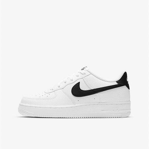 giay-Nike-chinh-hang-CT3839-100