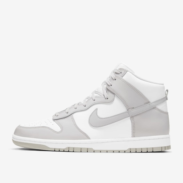 giay-Nike-Dunk-Retro-High-chinh-hang-555088-118