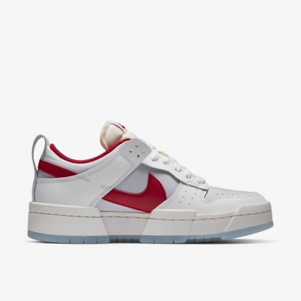 giay-Nike-Dunk-Disrupt-chinh-hang-CK6654-101
