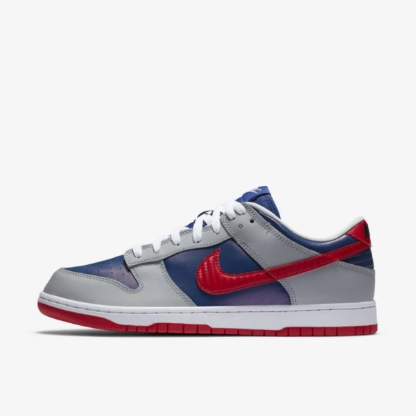 giay-Nike-SB-Dunk-Low-Samba-chinh-hang-cz2667 400
