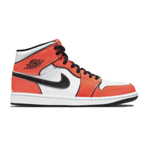 giay-Nike-Air-Jordan1-chinh-hang-BQ6931-802