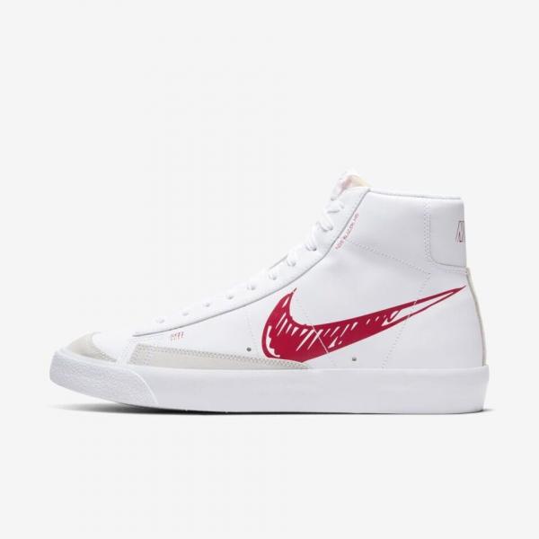giay-Nike-Mid-Blazer-chinh-hang-CW7580-100