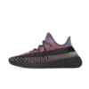giay-adidas-chinh-hang-Yeezy-Boost-350v2-Yeezy Boost 350 v2