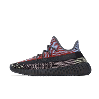 "giay-adidas-chinh-hang-Yeezy-Boost-350v2-Yeezy Boost 350 v2 ""Yecheil Non-Reflective""-FW5190"