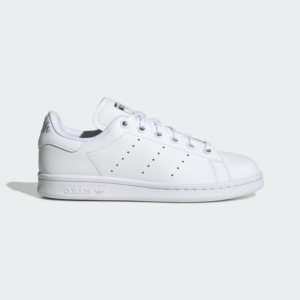 giay-adidas-chinh-hang-Stan-Smith-EF4913