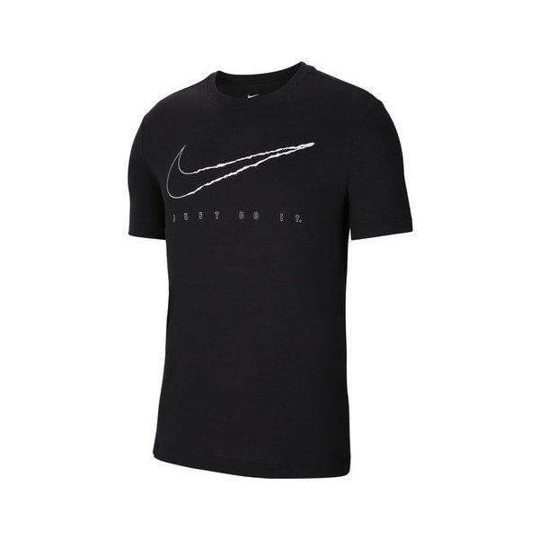 ao-Nike-chinh-hang-CT6475-010