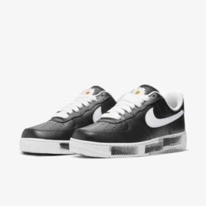 giay-Nike-Air-Force1-G-Paranoise-chinh-hang-AQ3692-001