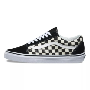 giay-Vans-Old-Skool-Checkerboard-chinh-hang-VN0A38G1P0S