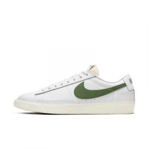 giay-Nike-Blazer-chinh-hang-CI6377-108