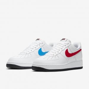 giay-Nike-chinh-hang-CT2816-100
