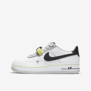 giay-Nike-Air-Force1-chinh-hang-DC2532-100