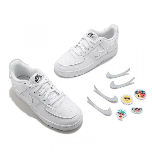 giay-Nike-Air-Force1-chinh-hang-db2812-100