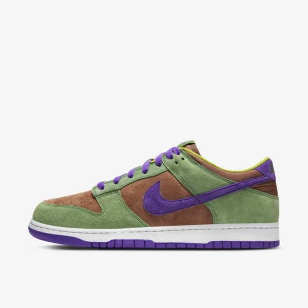 giay-Nike-Dunk-Veneer-chinh-hang-DA1469-200