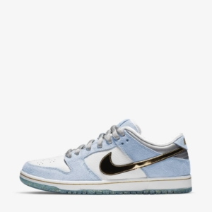 giay-Nike-Dunk-Low-chinh-hang-Sean-Cliver-DD9936-100