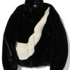 ao-jacket-Nike-chinh-hang-CU6559-010