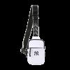 tui-MLB-chinh-hang-Han-Quoc-32BGDZ111-50W