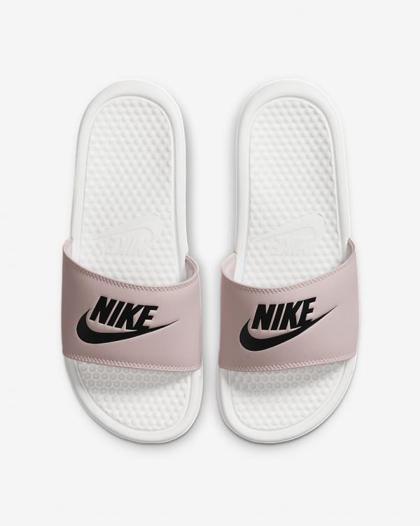 dep-Nike-chinh-hang-343881-112