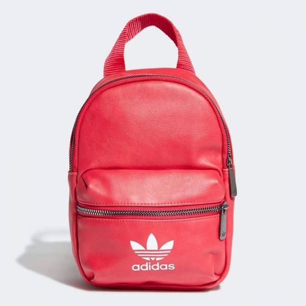 balo-adidas-chinh-hang-ED5883