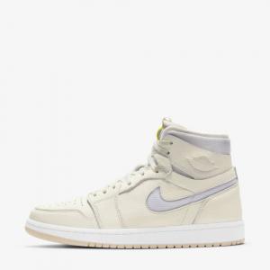 giay-Nike-Air-Jordan1-chinh-hang-CT0979-107