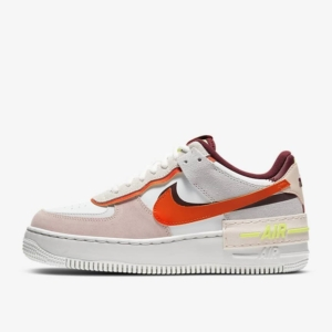 giay-Nike-Air-Force1-chinh-hang-CU8591-600