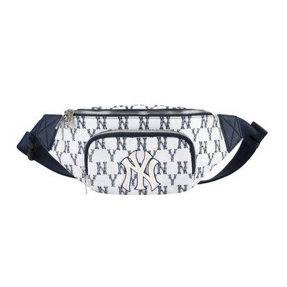 tui-MLB-waist-bag-chinh-hang-32BGCR111 50N