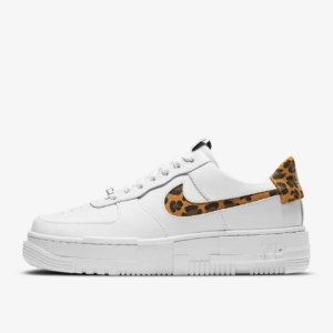giay-Nike-Air-Force1-chinh-hang-CV8481-100