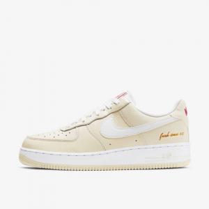 giay-Nike-Air-Force1-chinh-hang-553558-039