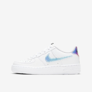 giay-Nike-Air-Force1-chinh-hang-CW1577-100