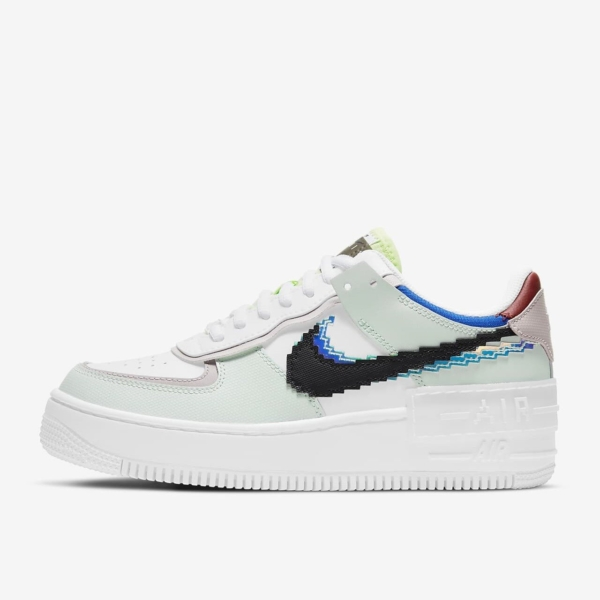 giay-Nike-Air-Force1-chinh-hang-CV8480-300