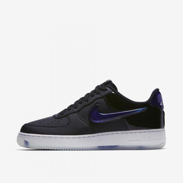 giay-Nike-Air-Force1-chinh-hang-Playstation2018-BQ3634-001